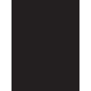 Aggressive Sound
